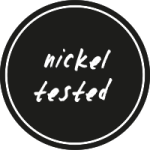 NICKELTESTED