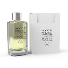 NYCE Parfum for woman